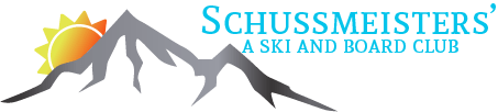 Schussmeister's Ski and Board Club